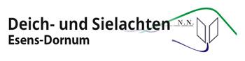 Deich- und Sielachten Logo